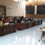 Diskominfo Kota Probolinggo Beri Pelatihan SiMaya di Sekretariat DPRD