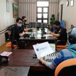 Dialog di Radio, KPBBC Tipe Madya C Probolinggo Bahas IMEI